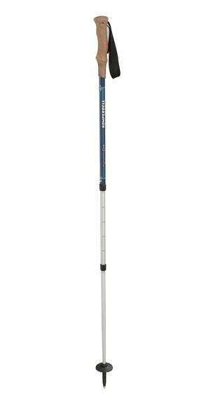 Komperdell Highlander Cork Poles